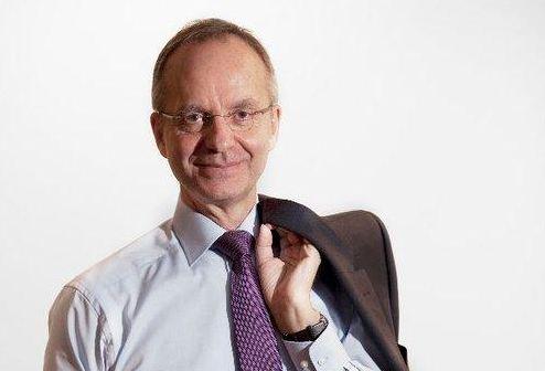 Toespraak van Minister Kamp: Nieuwspoort, Den Haag, 13-12-2012