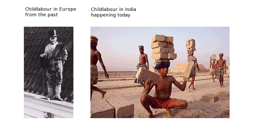 ChildlabourEuropeAsia