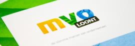 Slide MVO Loont