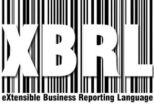 XBRL is te vergelijken met een streepjescode © MVOplossingen