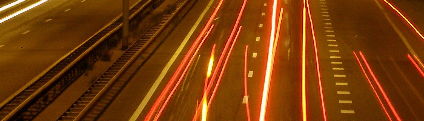 MVO en de Paradox van snelheden