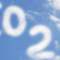 Slide CO2