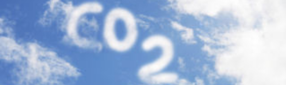 G4-EN18 Rapportage van CO2 Intensiteit